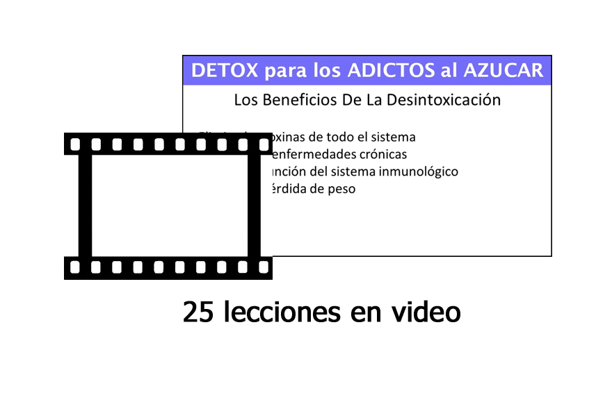 25-lecciones-video